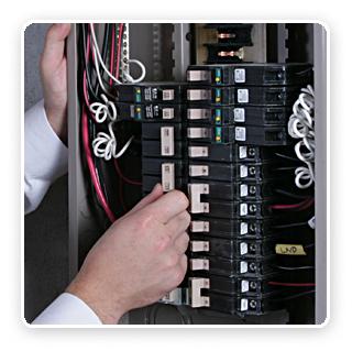 Your Buckeye Electrician - Electrical Contractor AZ