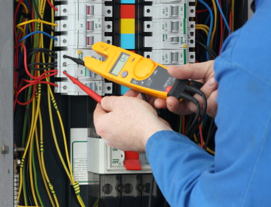 Your Buckeye Electrician - Electrical Contractor AZ